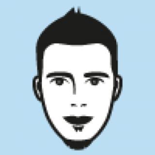 Ahmad Syazwan profile picture
