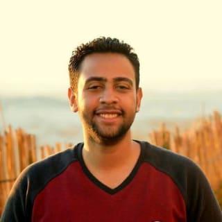 Ibrahim Awad profile picture