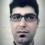 vlerx profile