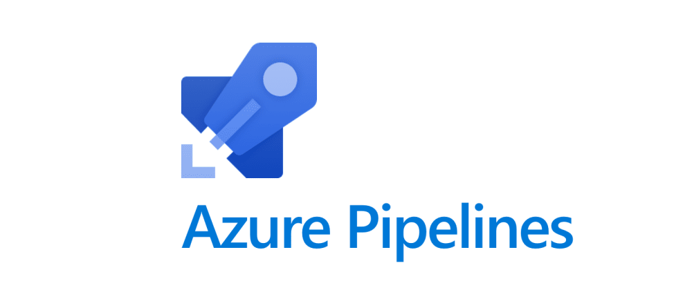 Cover image for Have you tried multi stage pipelines in Azure DevOps?