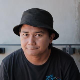Ivan Febriansyah Hadi Nugraha profile picture