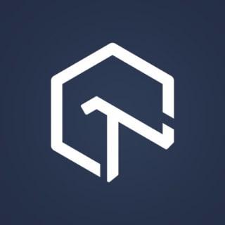 lambdatest profile