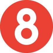 8baseinc profile