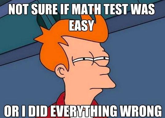 https://mathequality.files.wordpress.com/2014/01/math-meme-math-test-easy-or-wrong.png