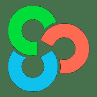 Chorally logo
