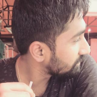vishal-servicenow profile picture