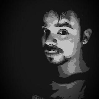 Baqar Hussain Naqvi profile picture