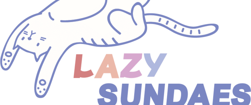 Cover image for Lazy Loading Image - [1/2]