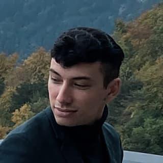 Anthony Lio profile picture