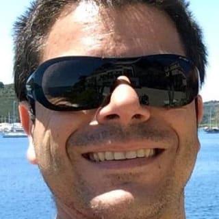 Federico Bonarrigo profile picture