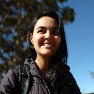 Mariana Pícolo profile picture