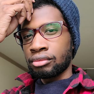 Khauri profile picture