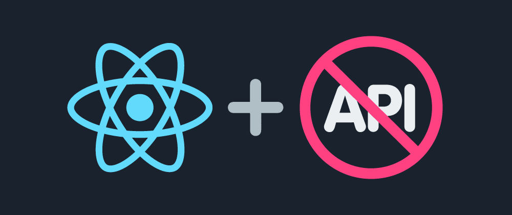 Cover image for Some Thoughts on React Server Components