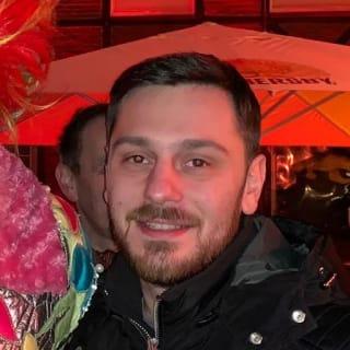 BamButz profile picture