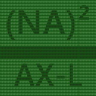Nana Axel profile picture