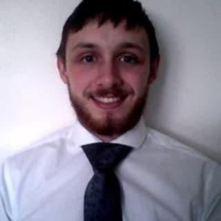 Glen Connolly profile picture