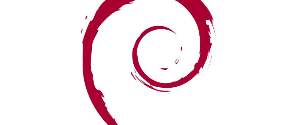 Cover image for Debian maintainer from zero to hero