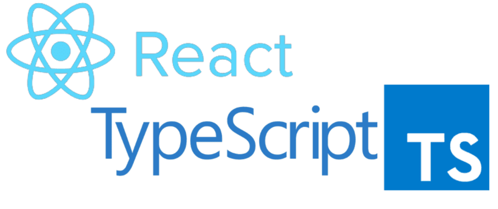 Cover image for React 00 - Beginner : React + Typescript from scratch