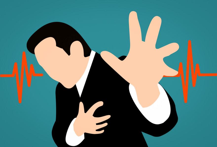 [Heart Attack Stroke Disease—Free image onPixabay](https://pixabay.com/illustrations/heart-attack-stroke-heart-disease-3177360/)