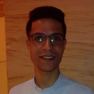 Ibrahim Ragab profile picture