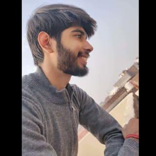 Prateek budhiraja profile picture