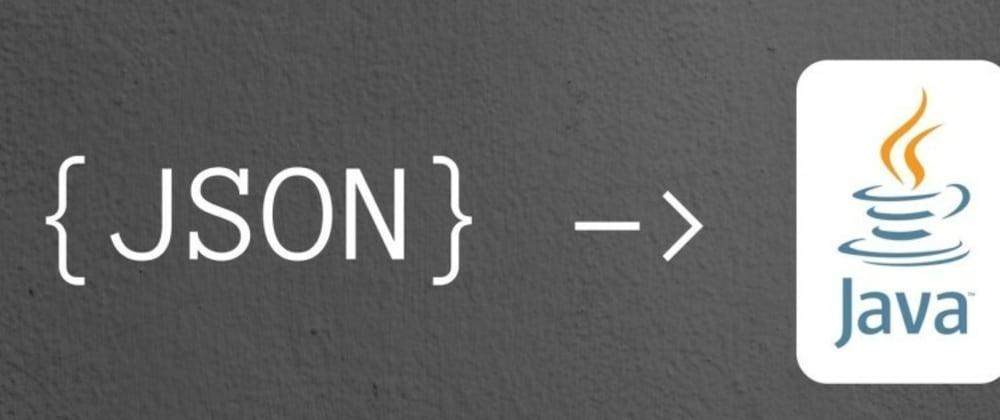 Cover image for [pt-br] ObjectMapper: Convertendo para tipos genericos.