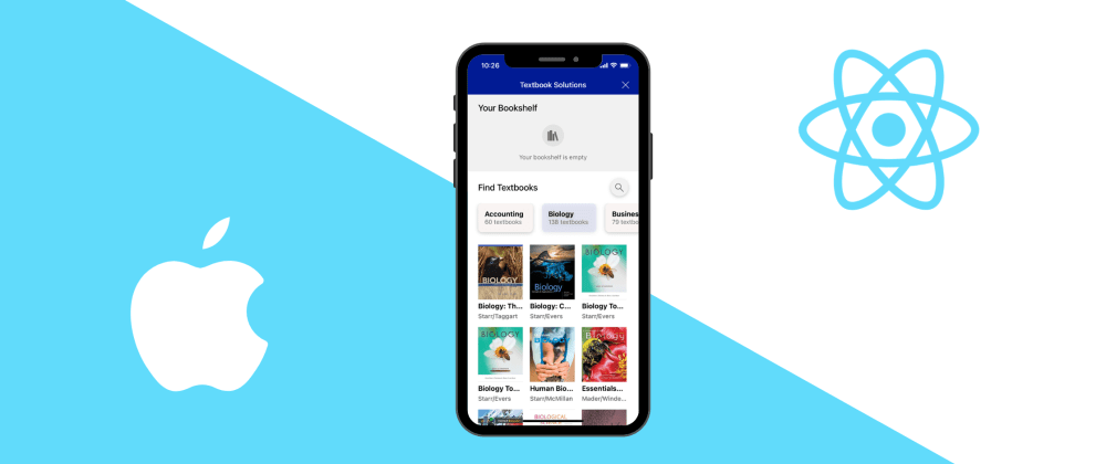 Cover image for Zero to App Store in 30Days 🚀