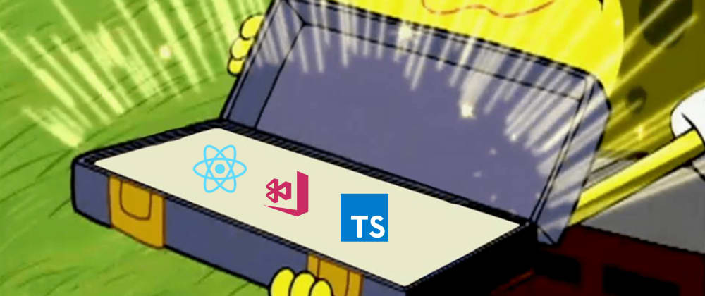 Cover image for Continuous Integration and Deployment with React Native using App Center