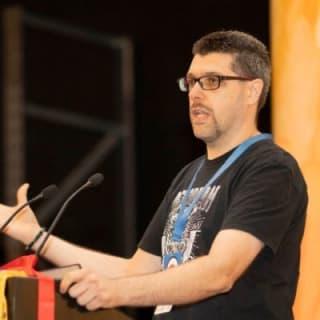Leonardo Giordani profile picture