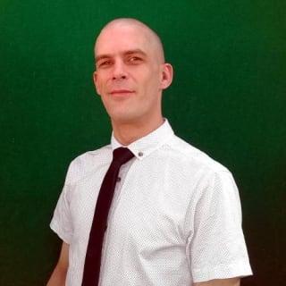 PuZZleDucK profile picture