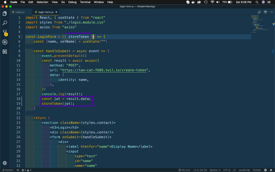 login-form.js