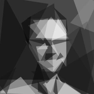 Jørn André Myrland profile picture
