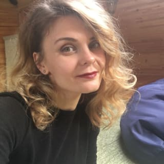 Yulya profile picture