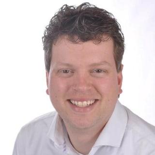 W. van Kuipers profile picture