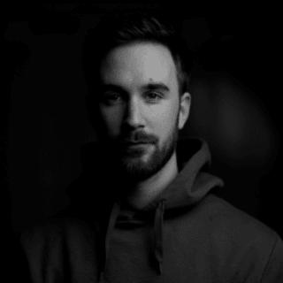 Daniel Hult profile picture