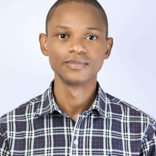 Femi Aliu profile picture