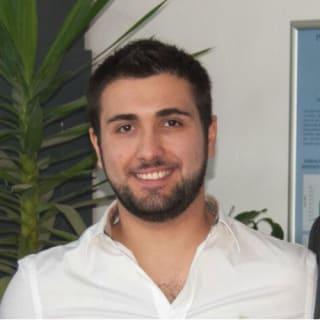 Viktor Petrovski profile picture