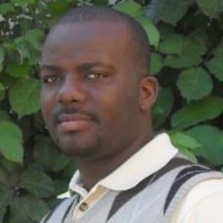 Dennis Machel profile picture
