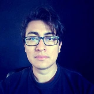 Edgardo Ramírez profile picture