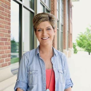 Erica Krumlauf profile picture