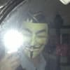 davidcyp_52 profile image
