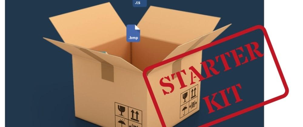 Cover image for Using Parcel bundler as a Webpack alternative