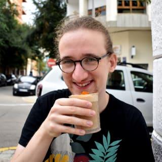 Daniel Kantor profile picture