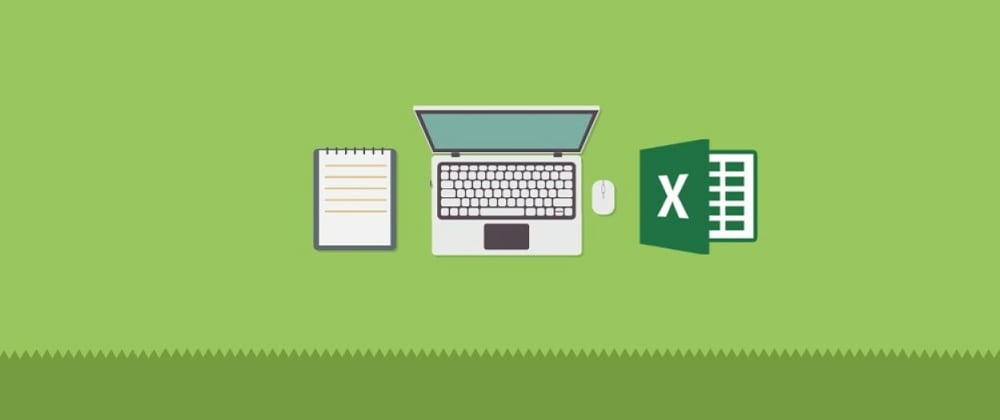 Cover image for JXLS: How to generate Excel documents using templates?