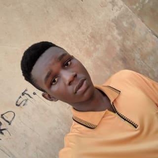 Melody Daniel profile picture