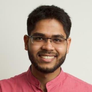 Jameel Ur Rahman profile picture