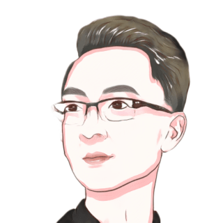 wangzhichao profile picture
