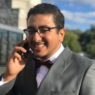 Abe Darwish profile picture