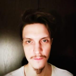 ansmtz profile picture