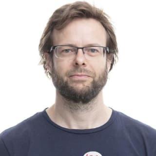 Olle Eriksson profile picture